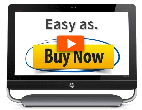 The best way to sell online. Watch the video.