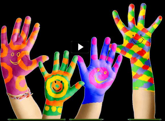 Collecter des dons par l'amicale d'une école, un club de sport, une association ou une organisation humanitaire, Santu est fait pour vous.